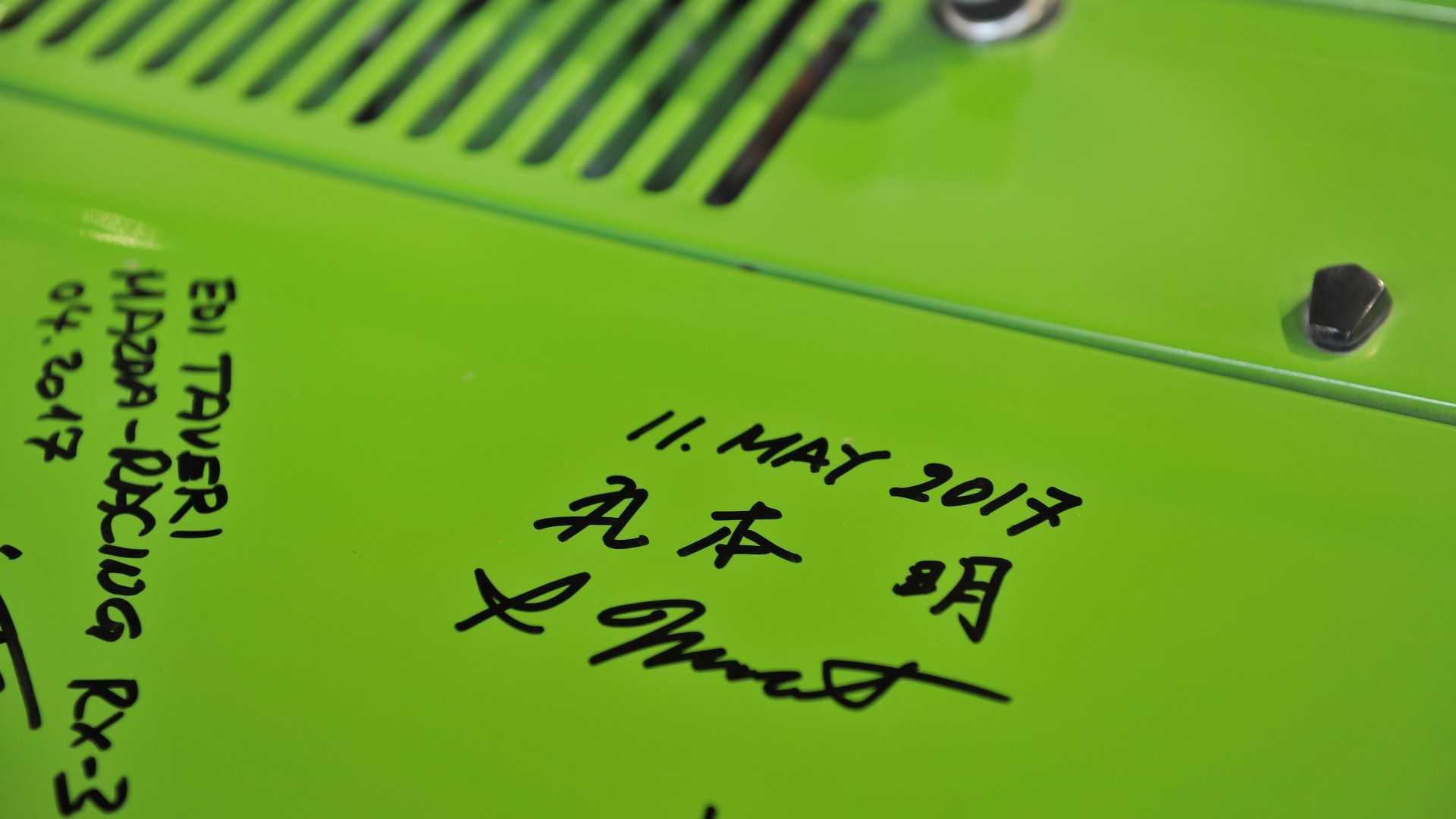 Mazda_classic_car_museum_11