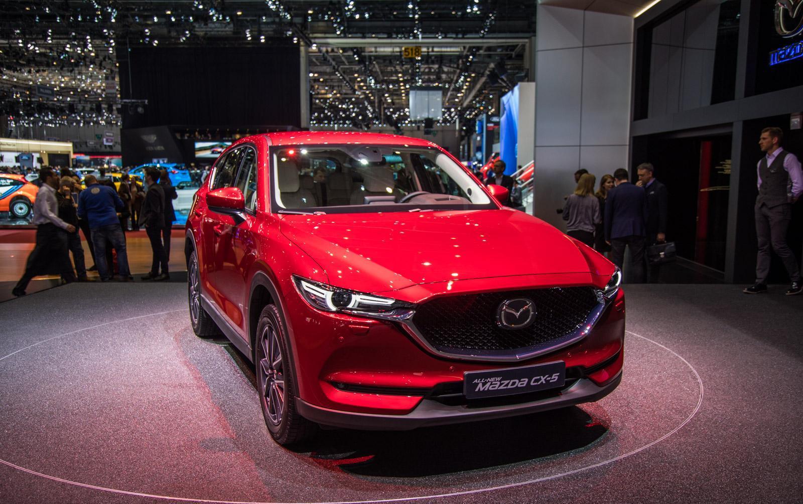 Mazda-CX-5-002