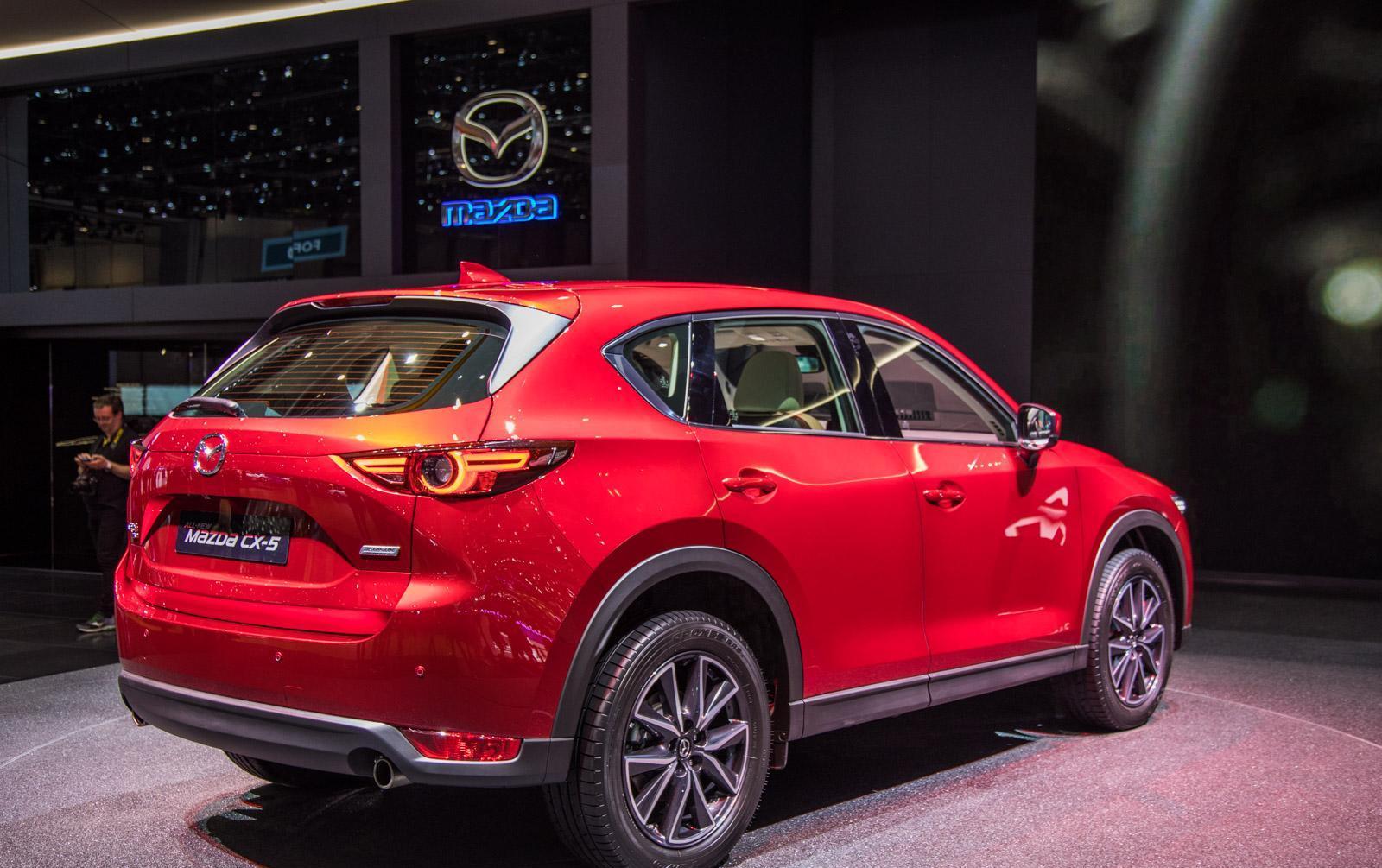 Mazda-CX-5-006