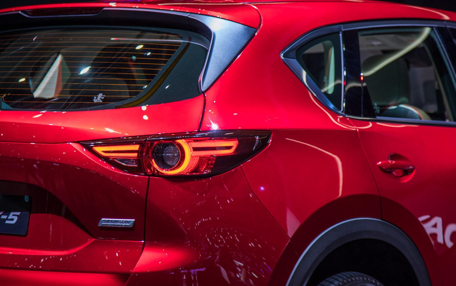 Mazda-CX-5-007