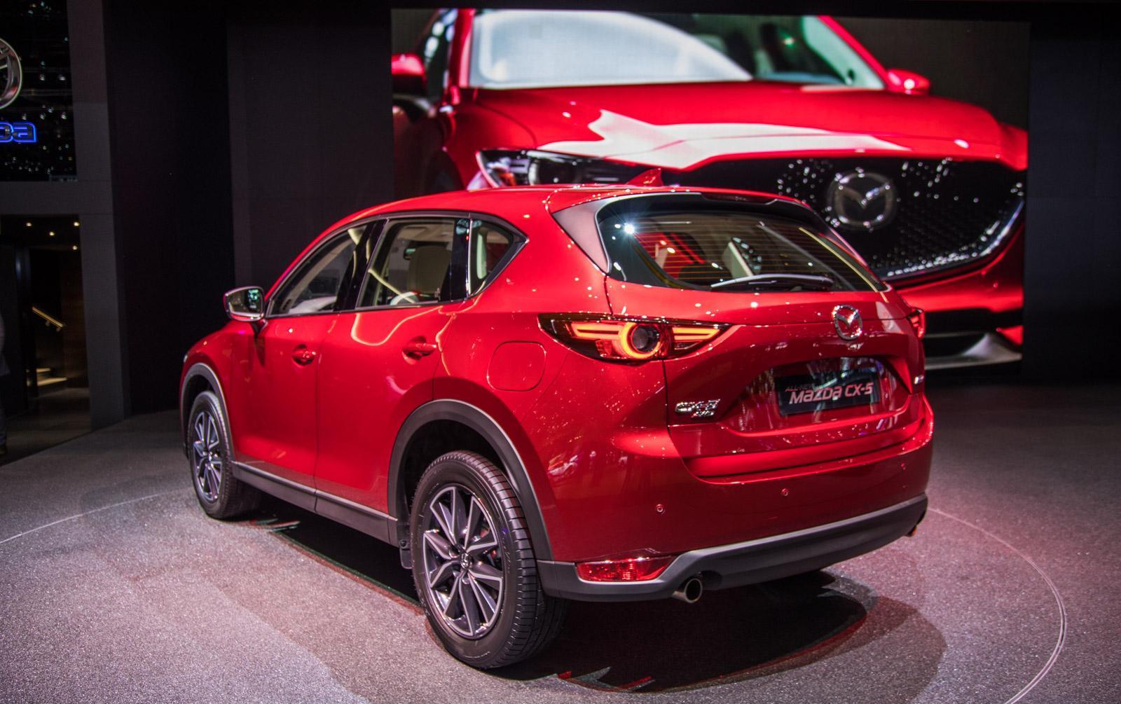 Mazda-CX-5-010
