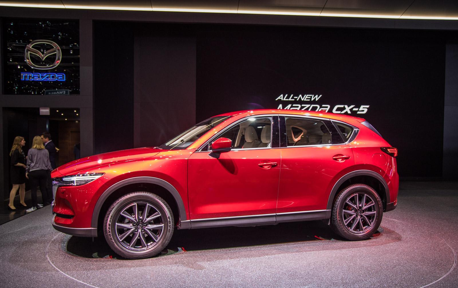 Mazda-CX-5-012