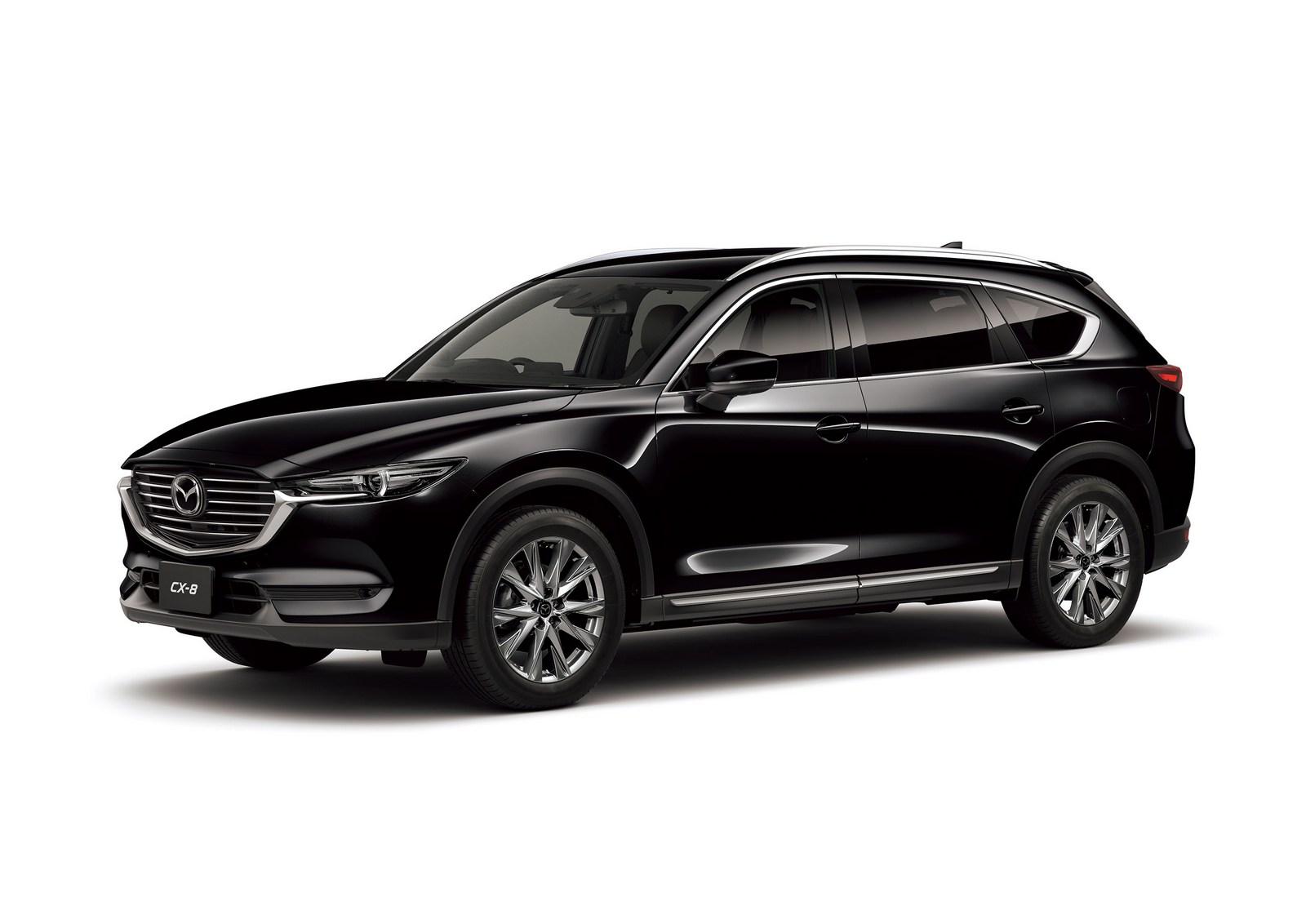 Mazda-CX-8-10
