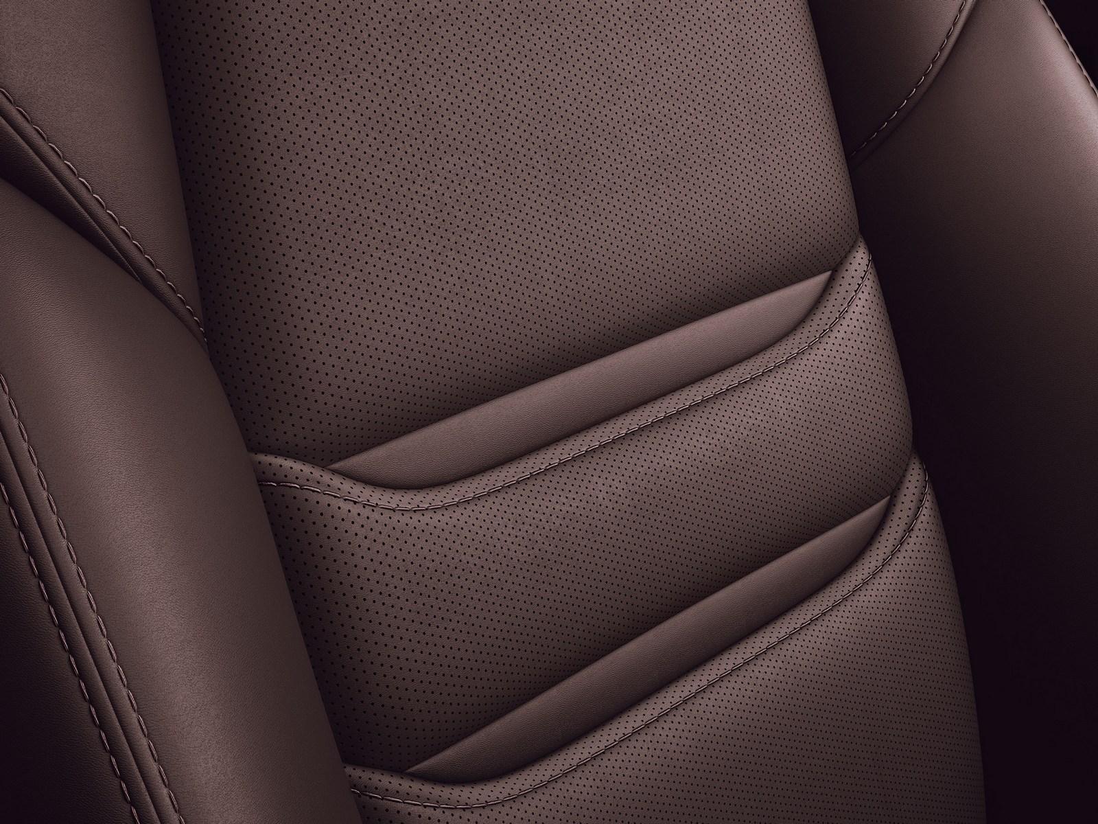 Mazda-CX-8-13