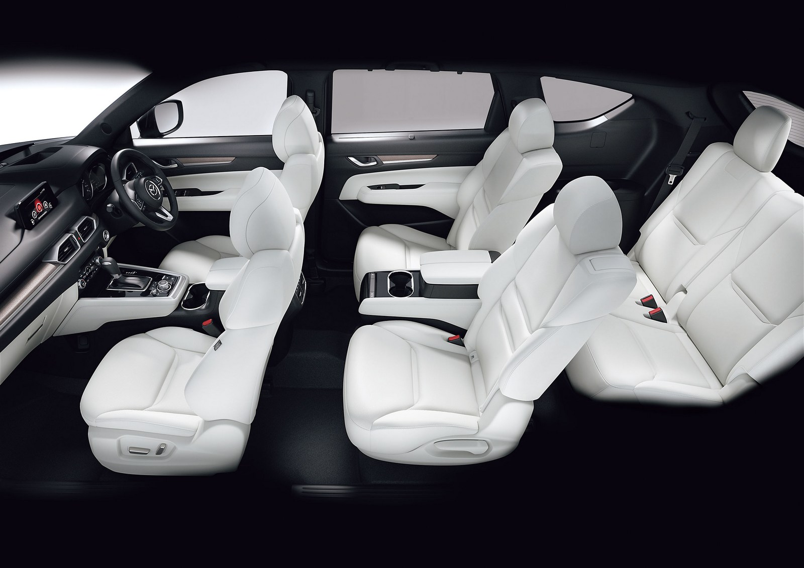 Mazda-CX-8-14