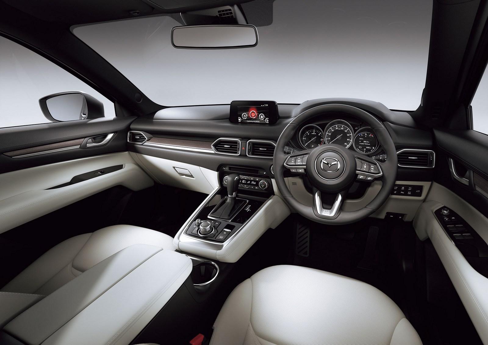 Mazda-CX-8-15