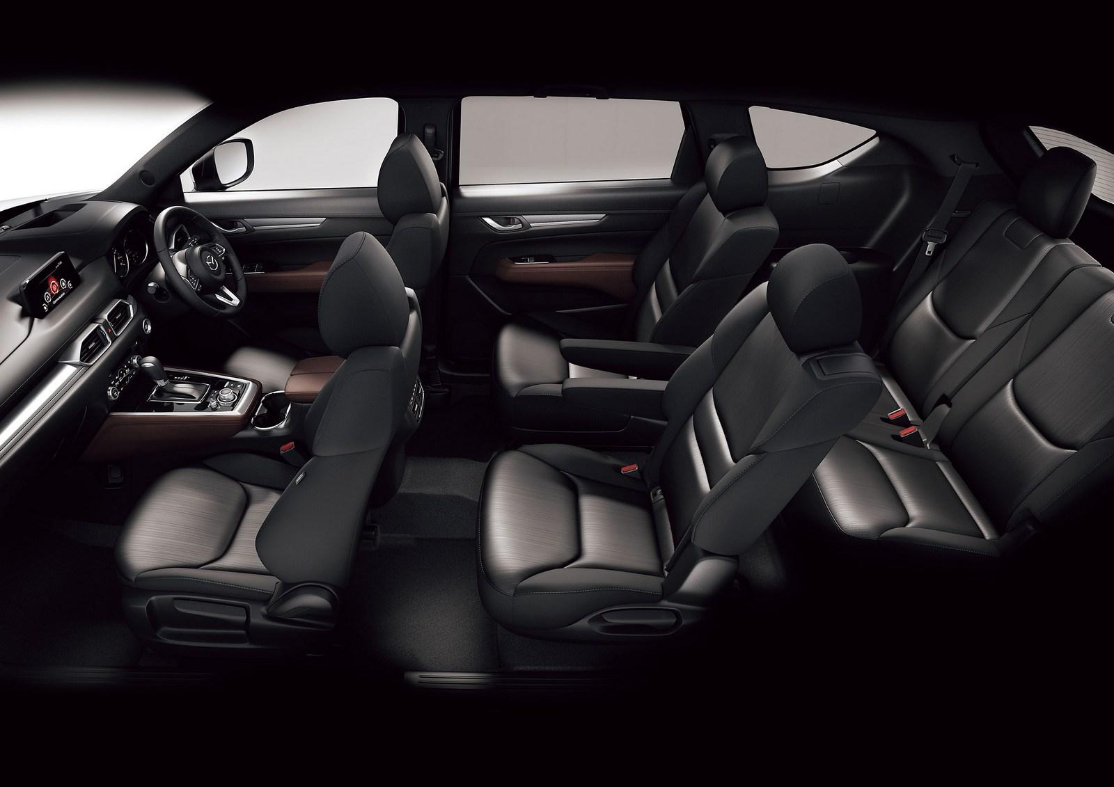 Mazda-CX-8-17