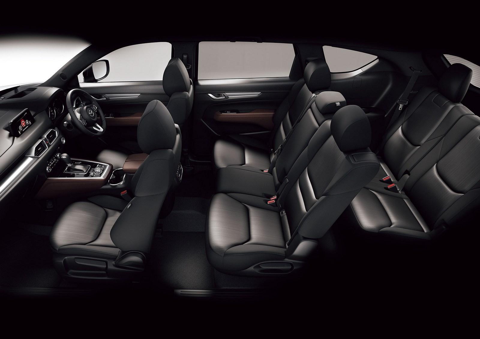 Mazda-CX-8-18