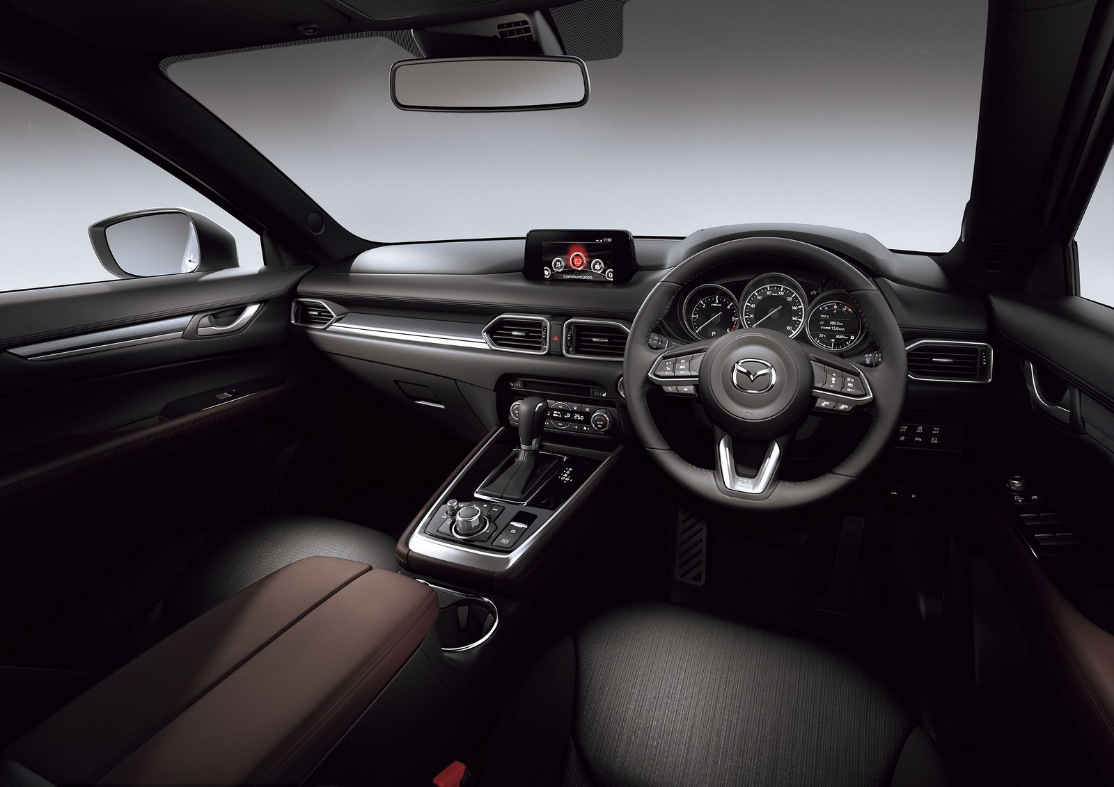 Mazda-CX-8-19