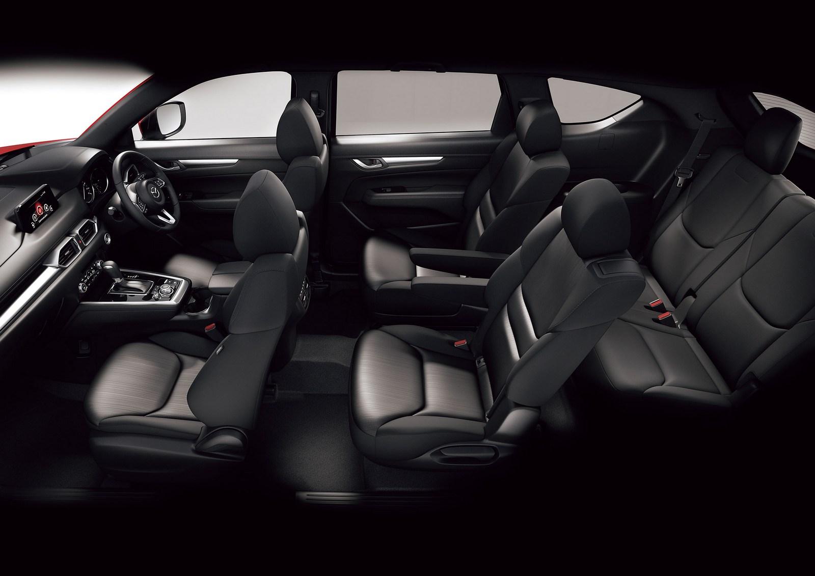 Mazda-CX-8-21