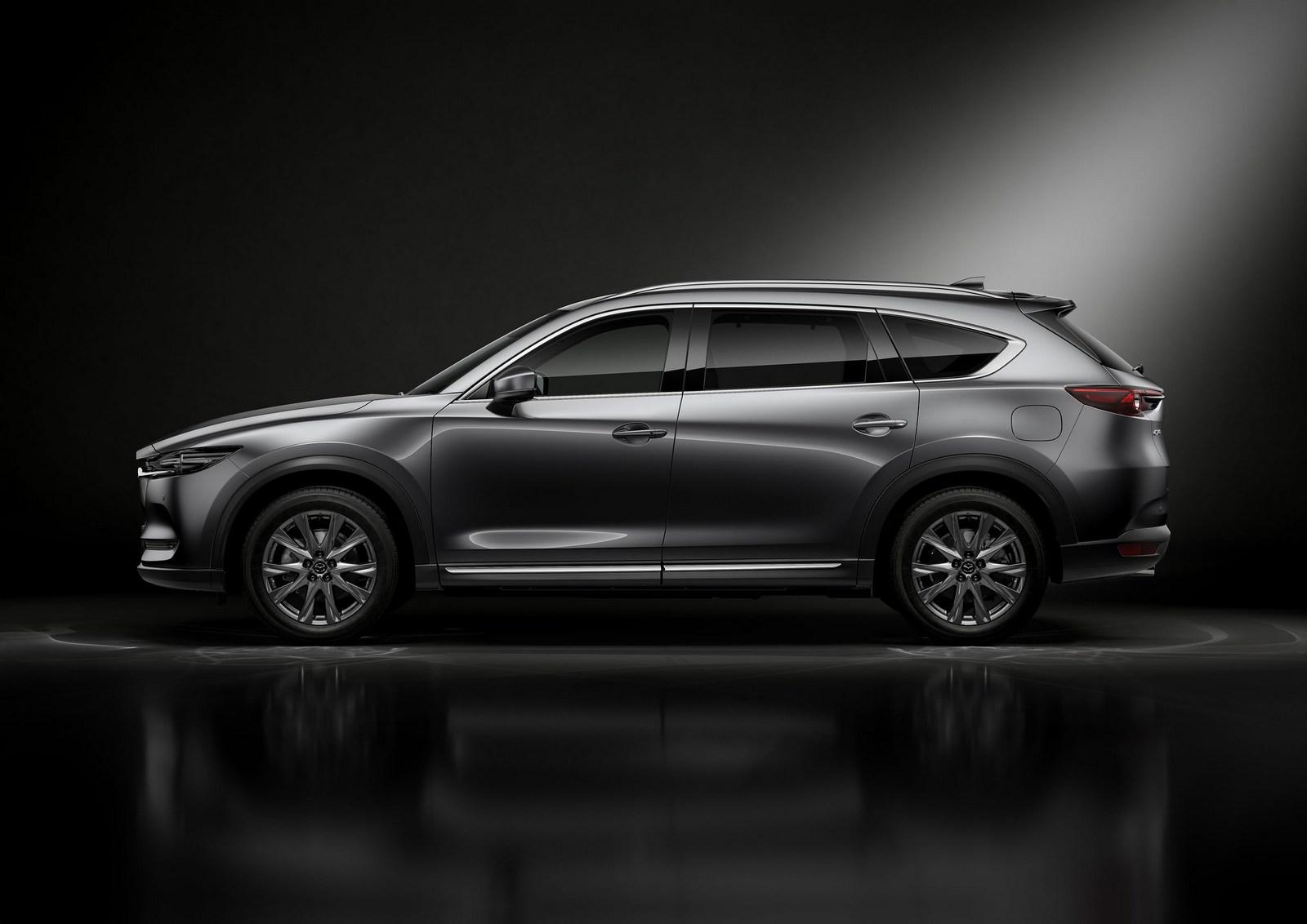 Mazda-CX-8-29