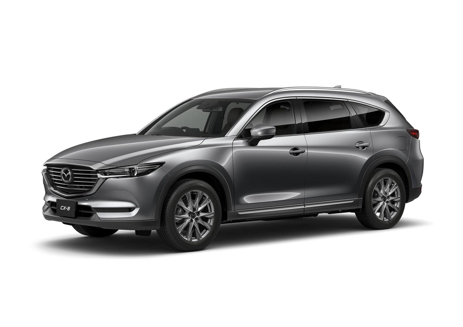 Mazda-CX-8-3