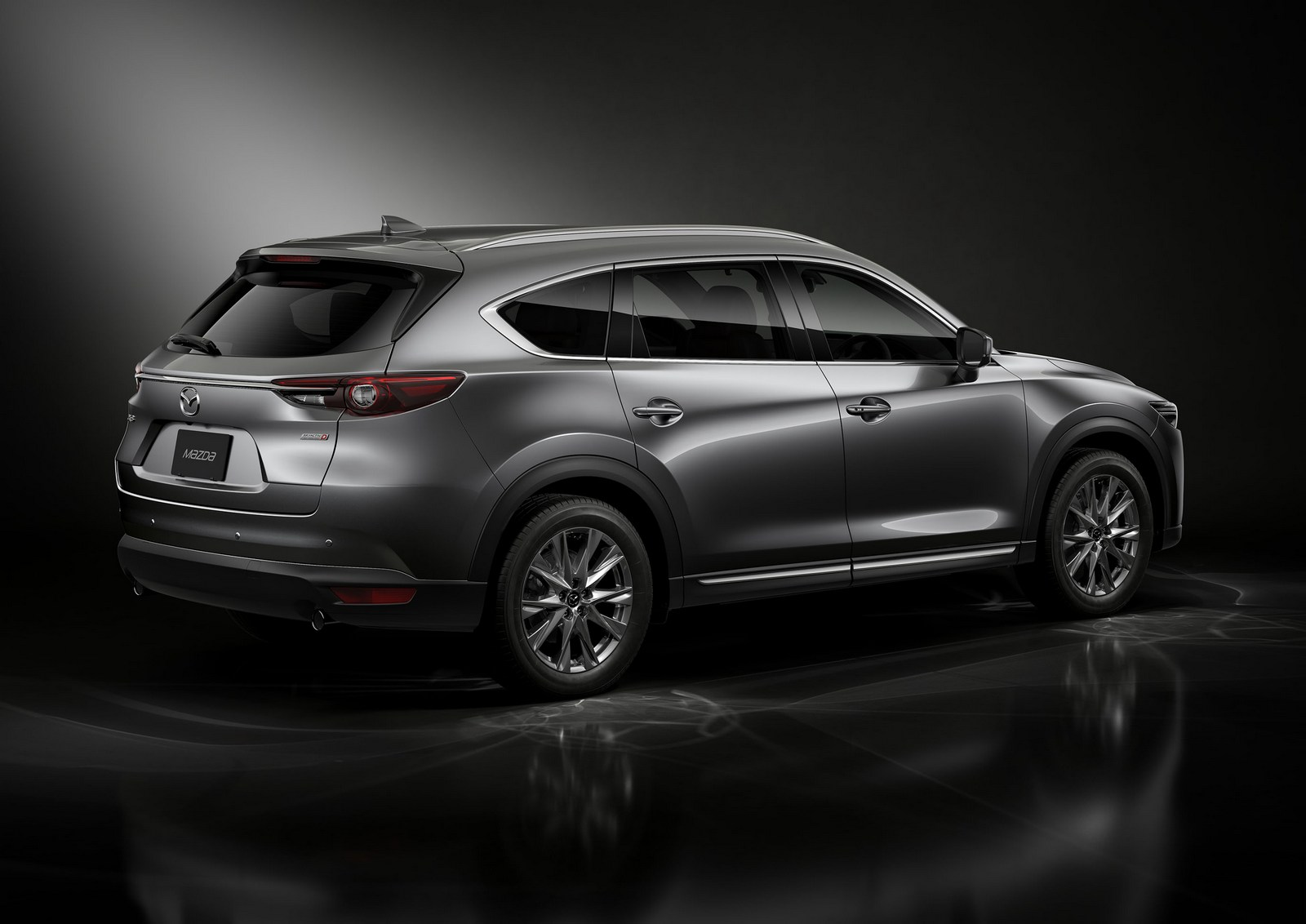 Mazda-CX-8-31