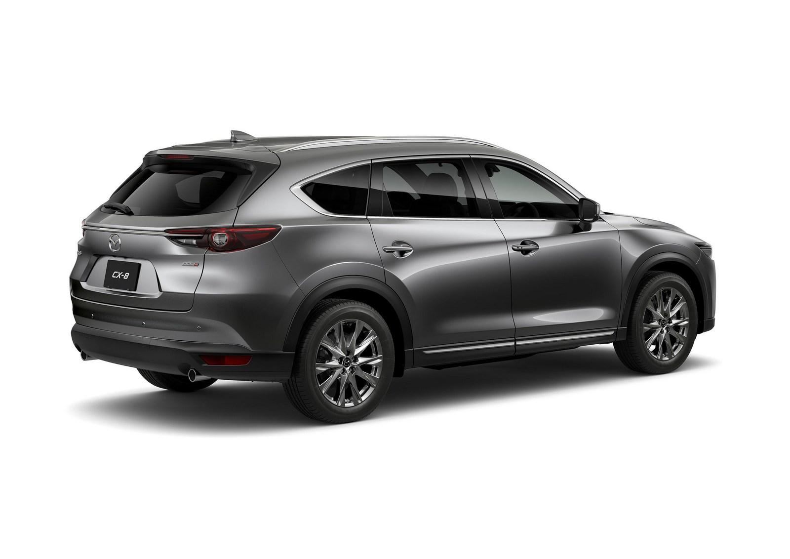 Mazda-CX-8-4
