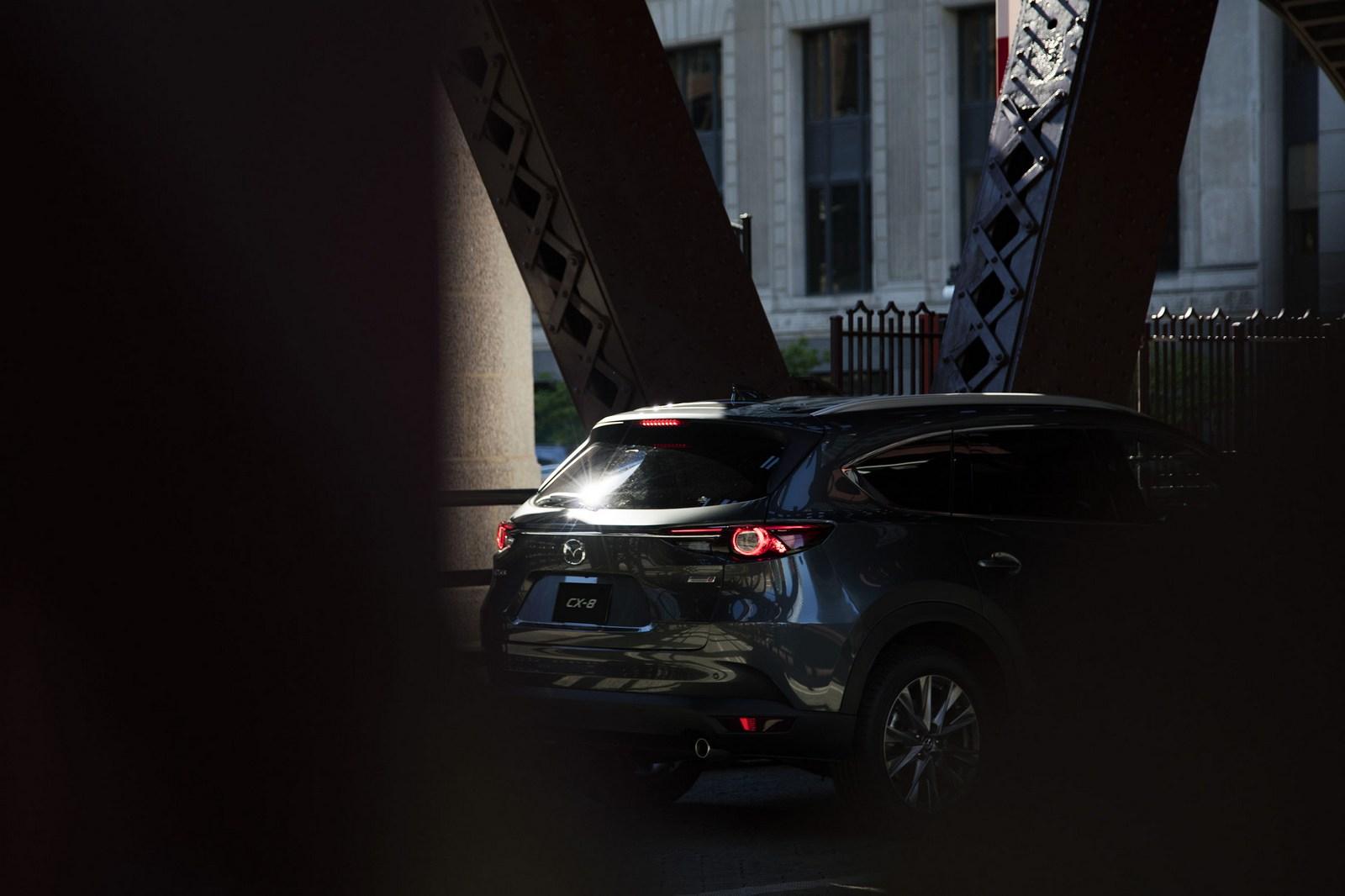 Mazda-CX-8-42