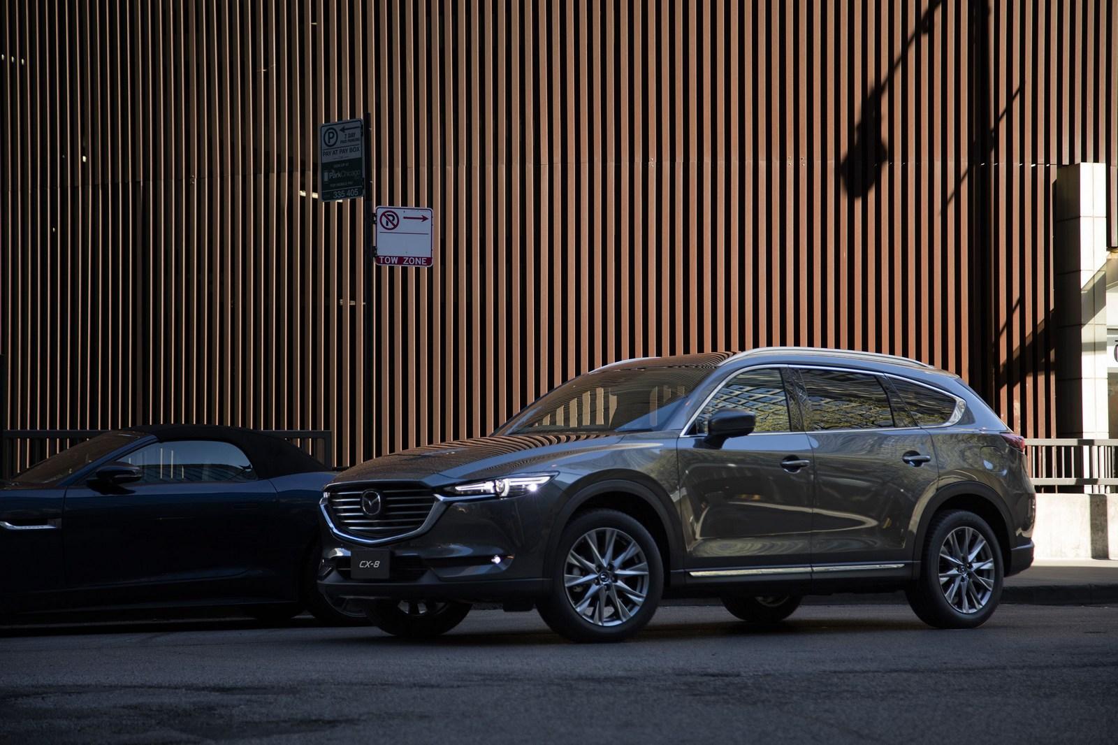 Mazda-CX-8-44