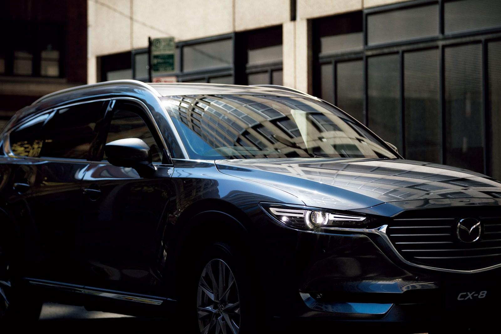 Mazda-CX-8-51