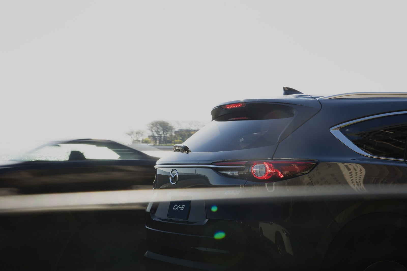 Mazda-CX-8-55