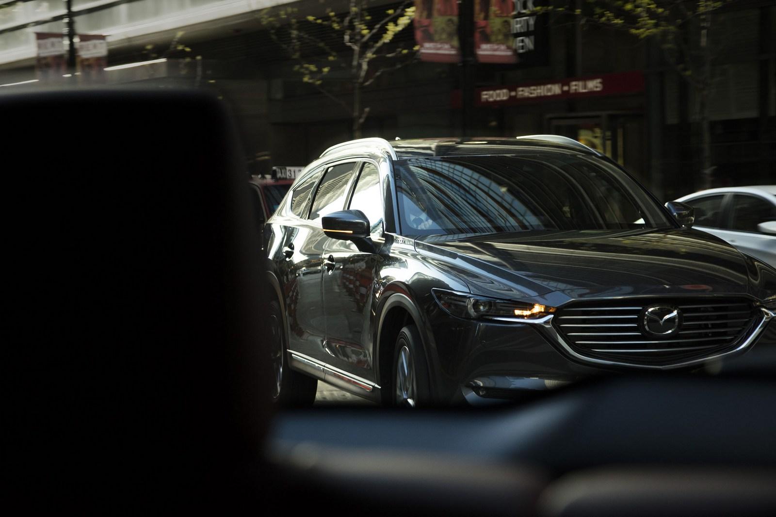 Mazda-CX-8-56
