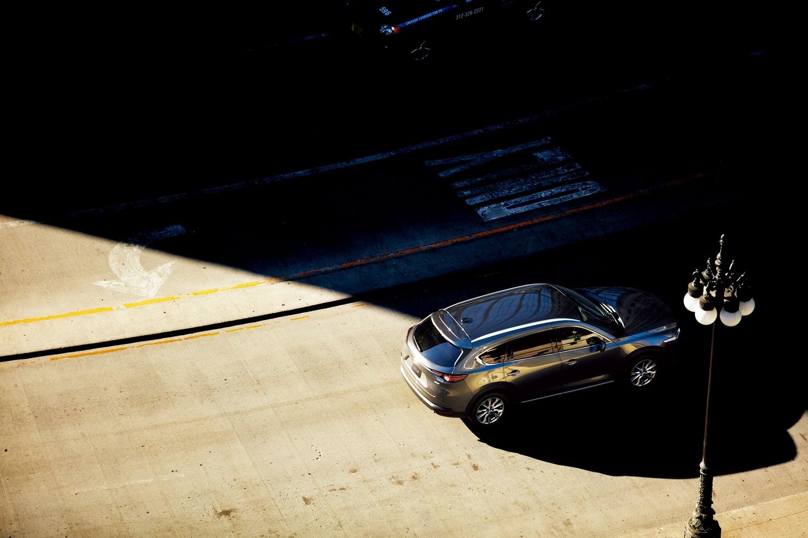 Mazda-CX-8-58