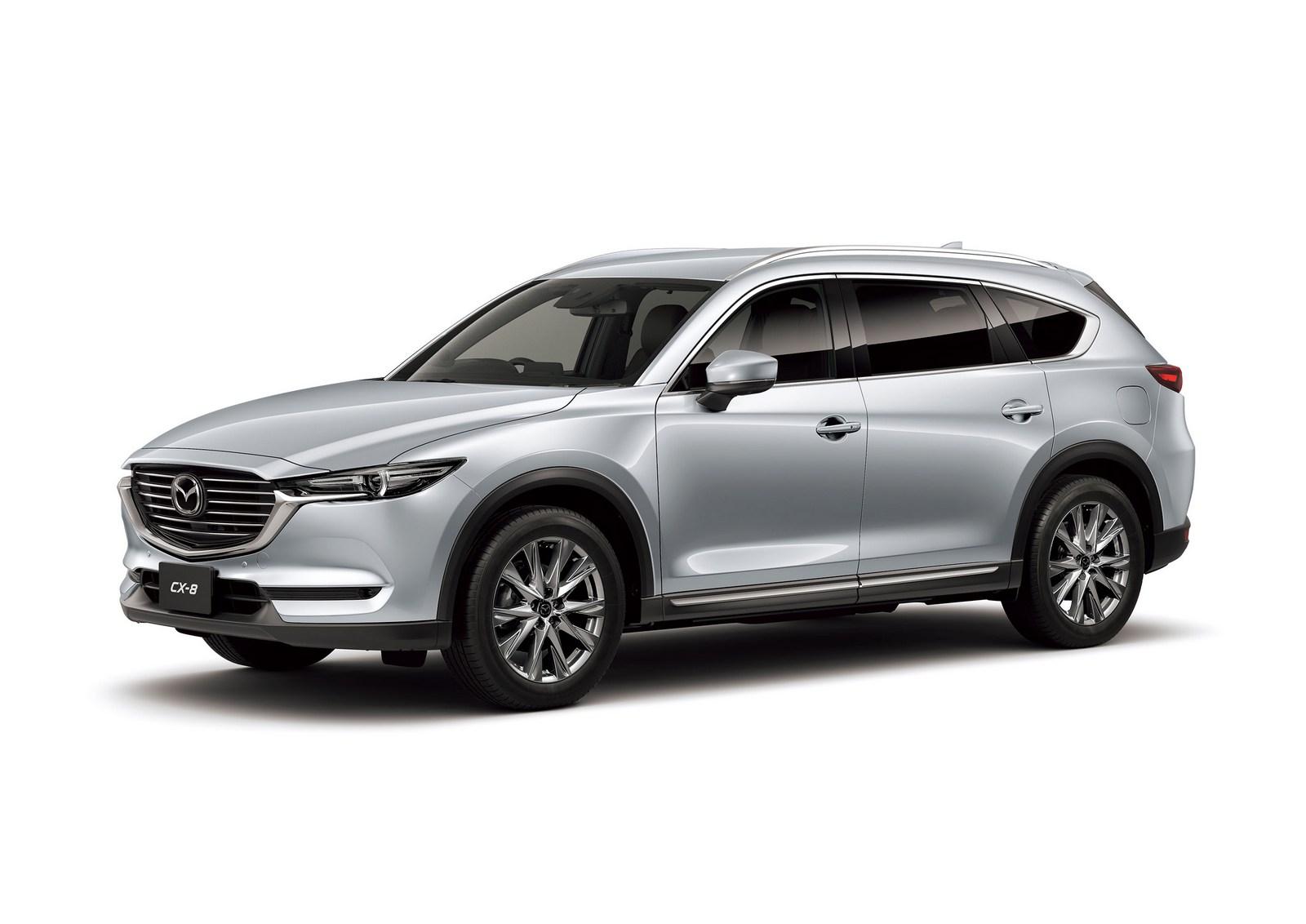 Mazda-CX-8-6