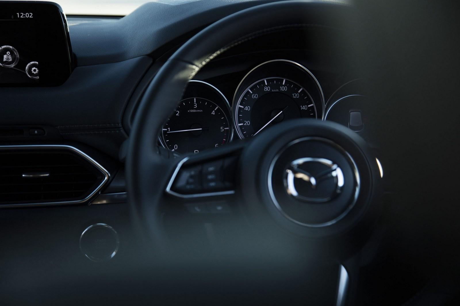 Mazda-CX-8-76