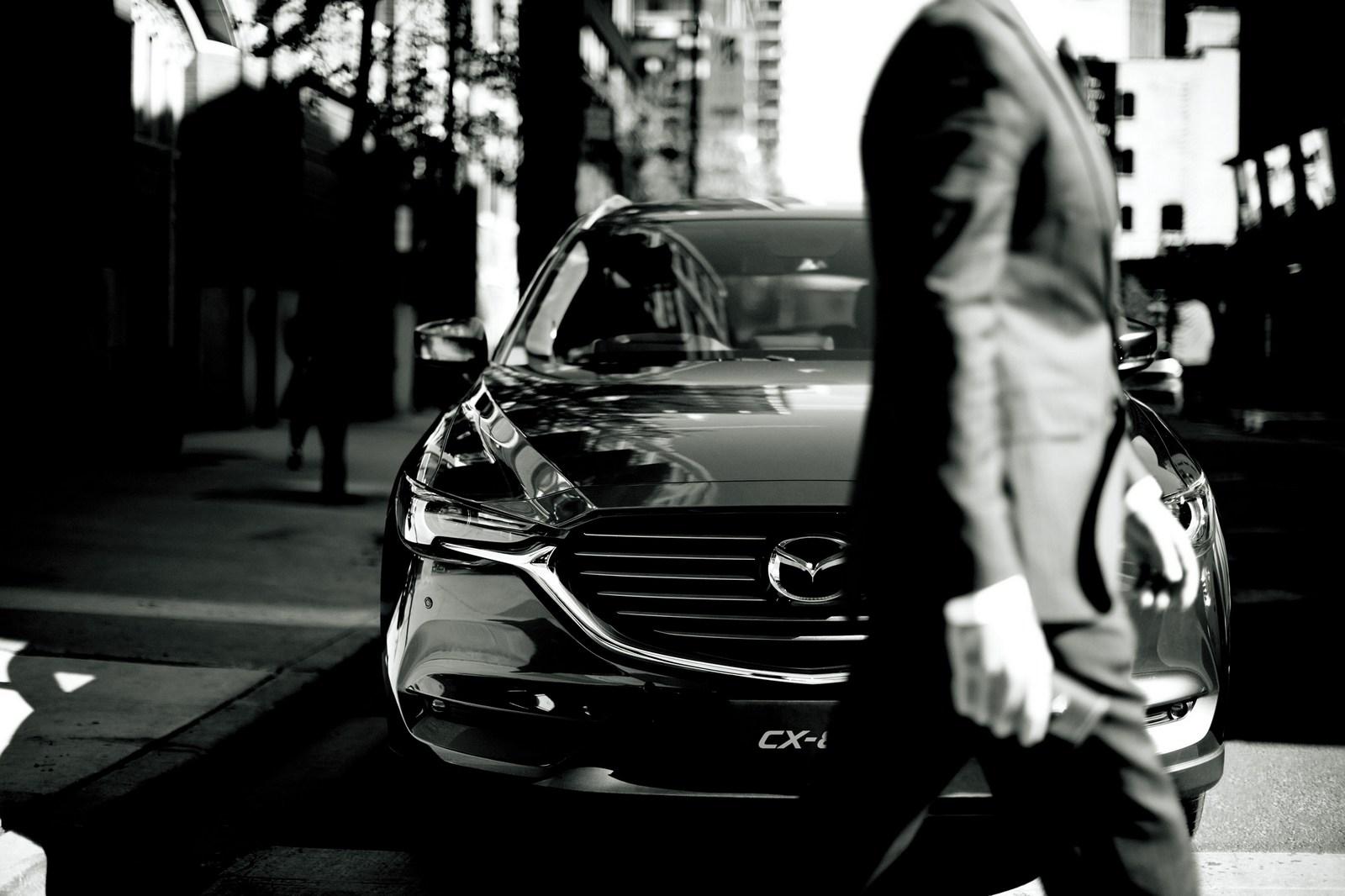 Mazda-CX-8-83