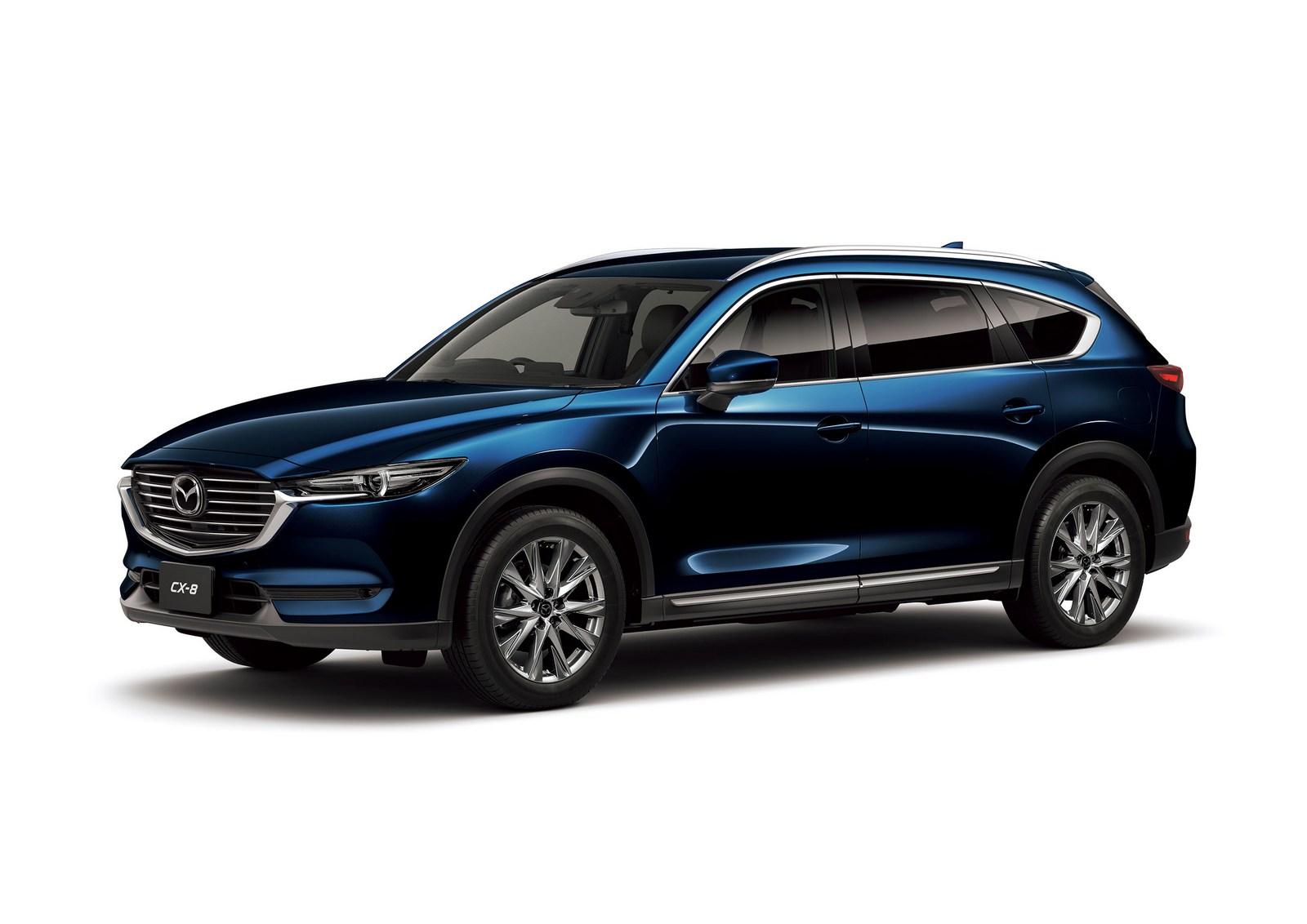 Mazda-CX-8-9