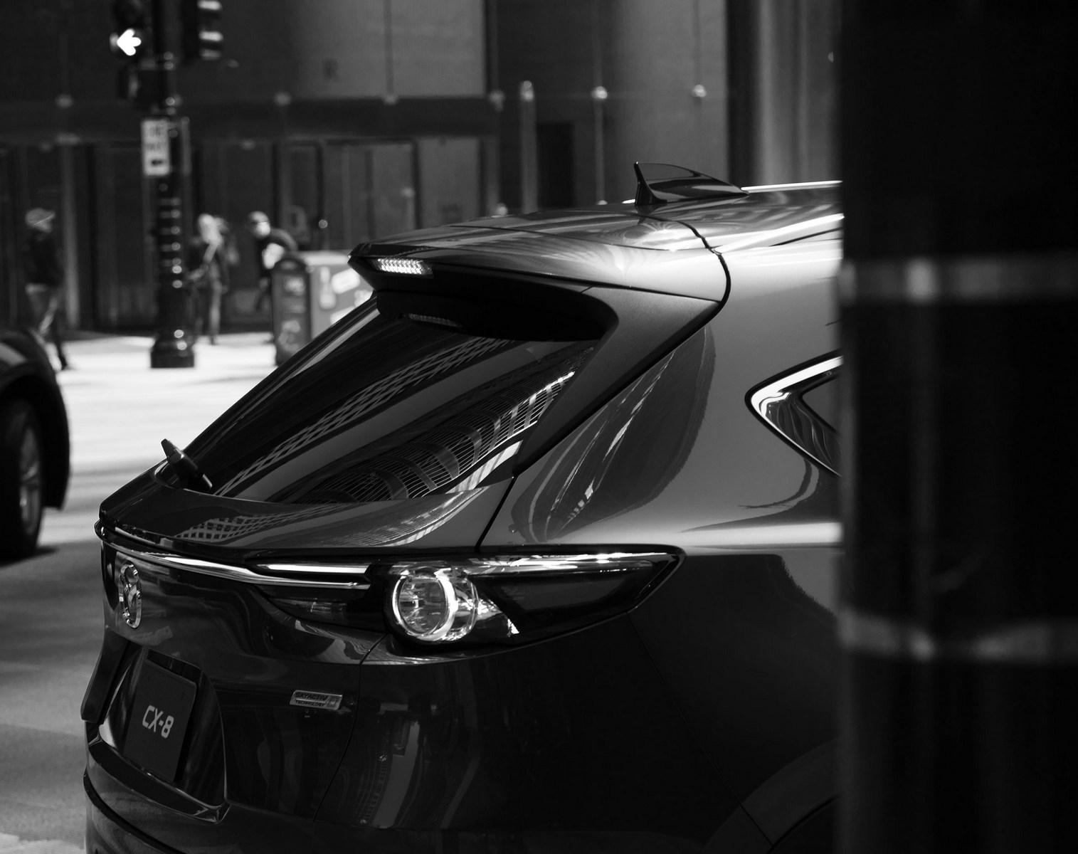 Mazda-CX-8-94