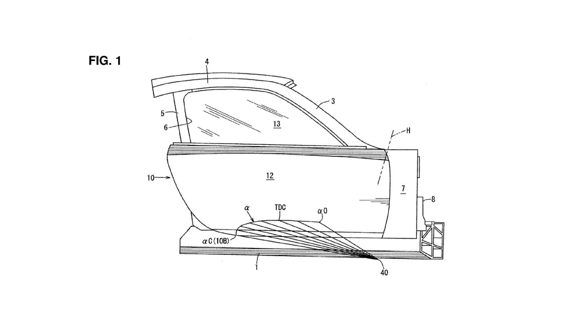 mazda-door-patent (1)
