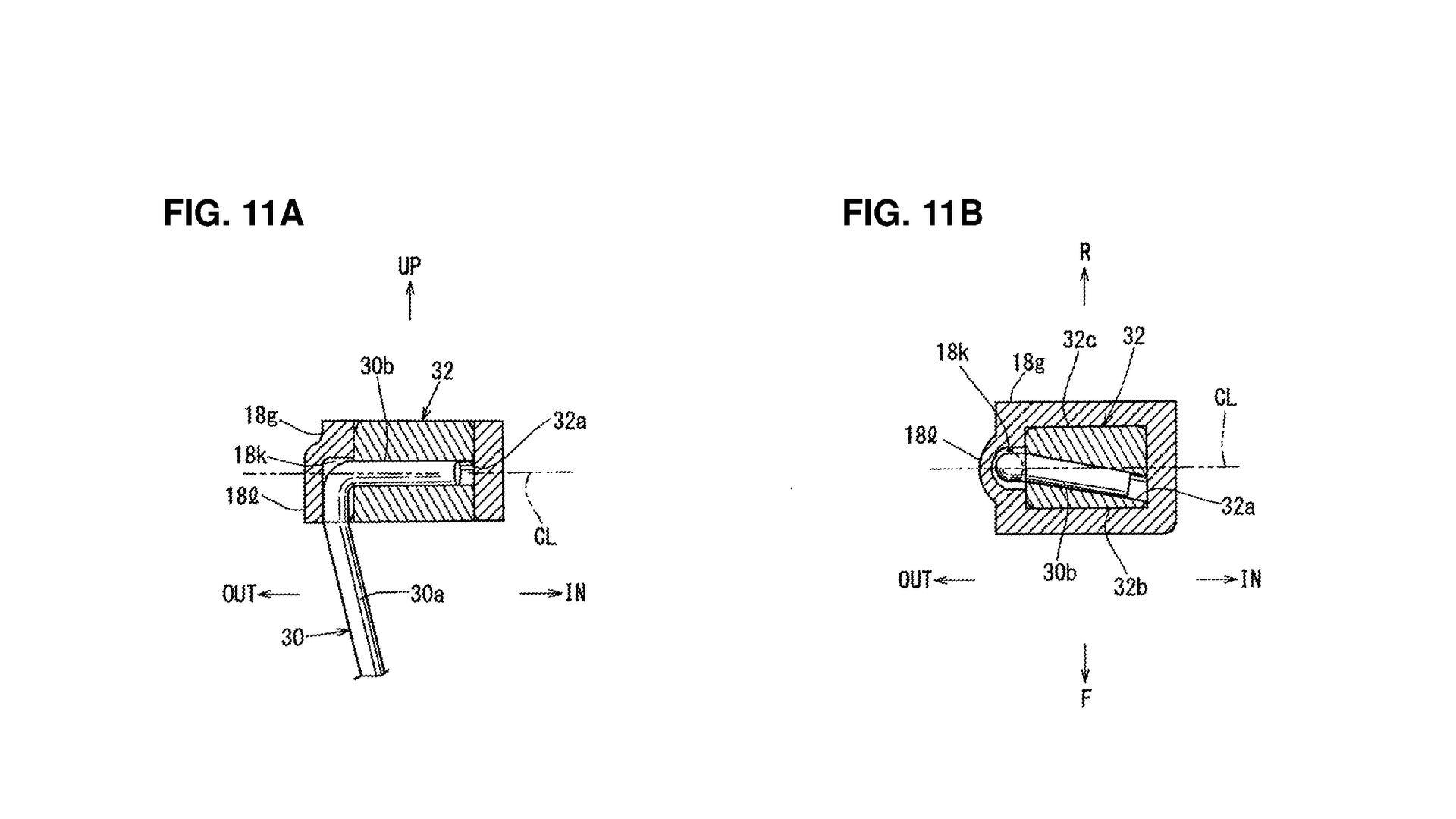 mazda-door-patent (10)
