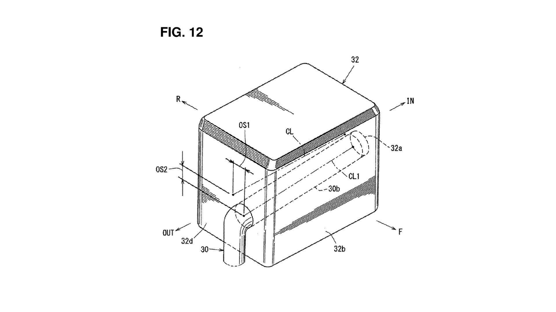 mazda-door-patent (11)