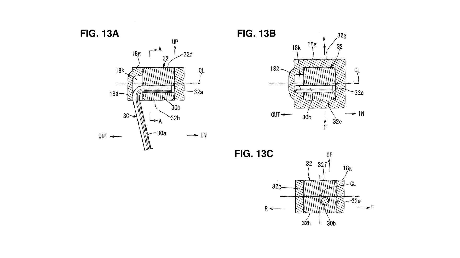 mazda-door-patent (12)