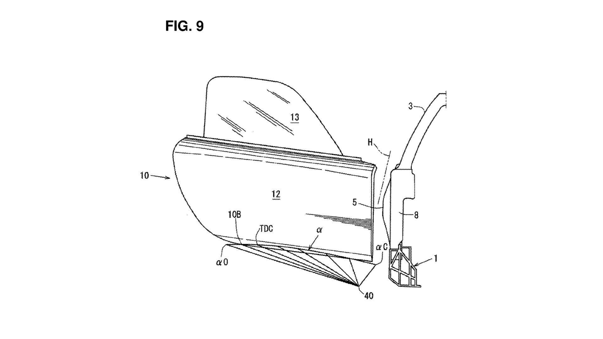 mazda-door-patent (2)