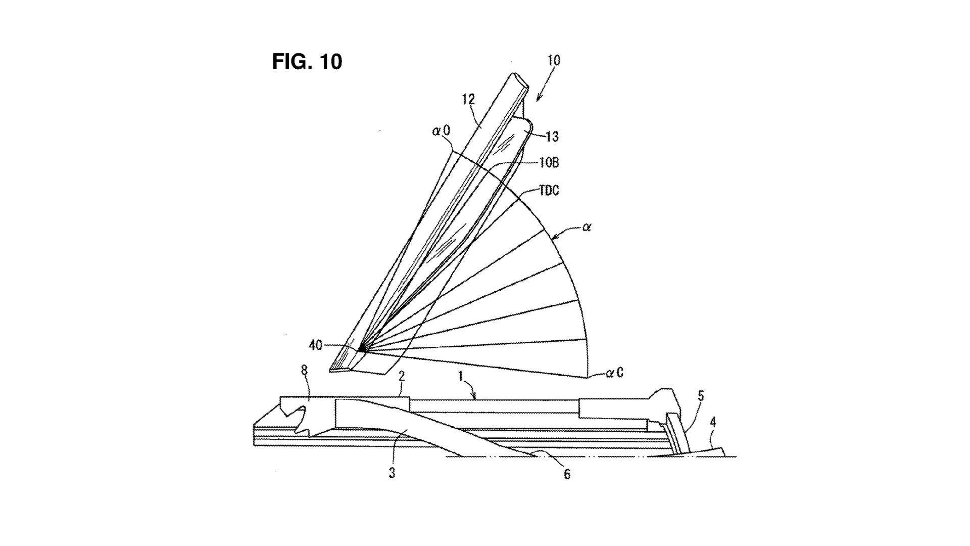 mazda-door-patent (3)