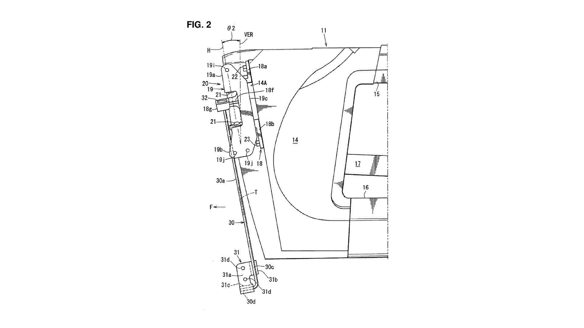 mazda-door-patent (4)