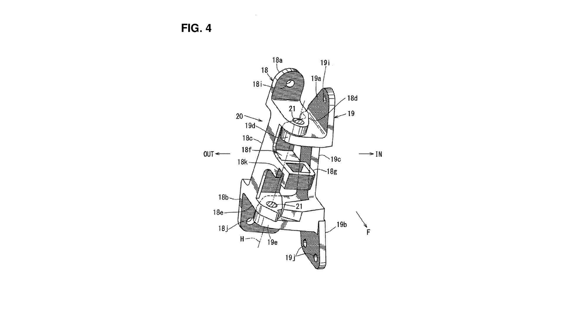 mazda-door-patent (6)