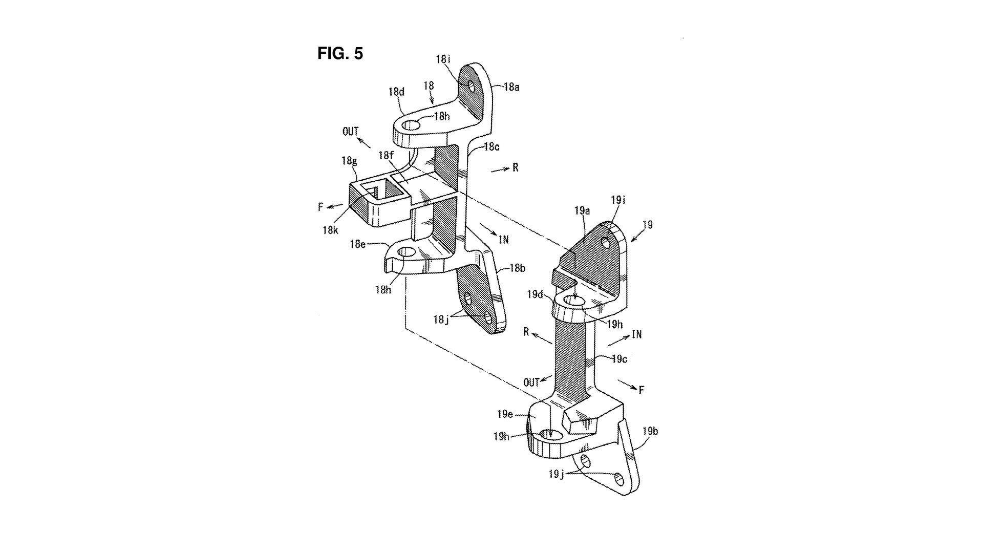 mazda-door-patent (7)