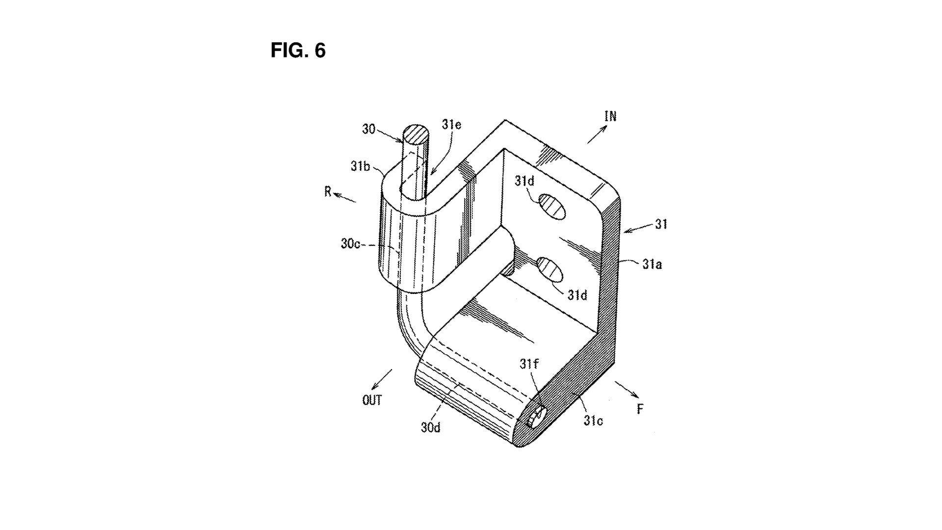 mazda-door-patent (8)