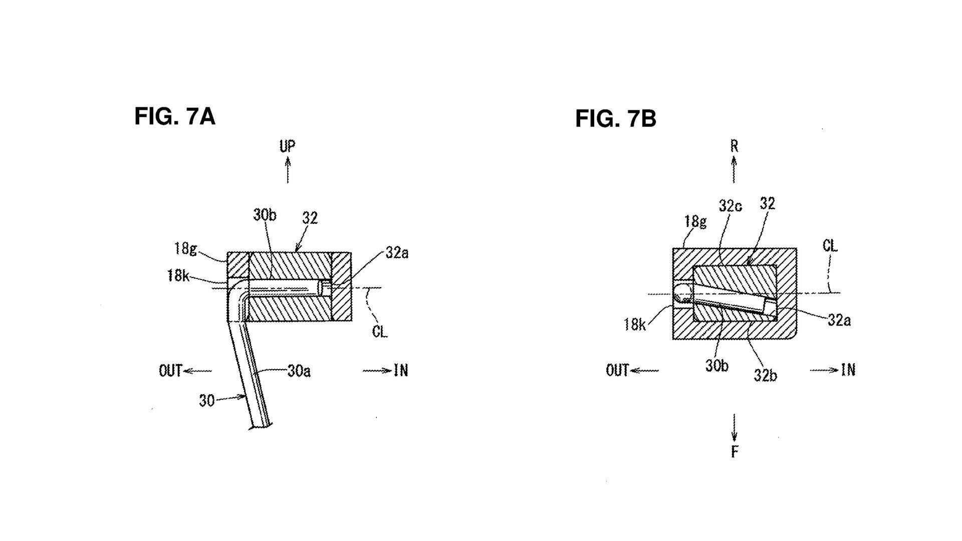 mazda-door-patent (9)