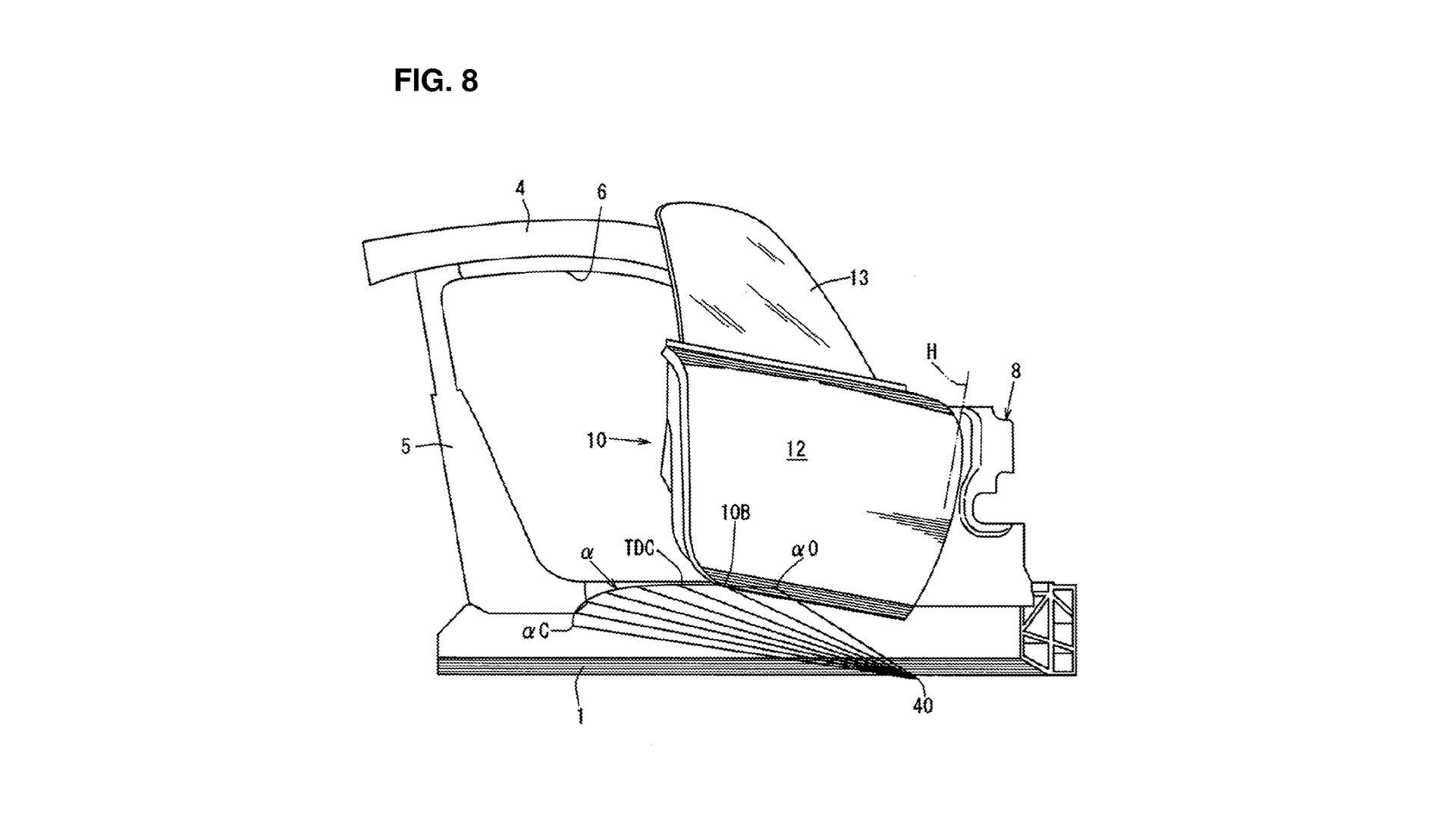 mazda-door-patent