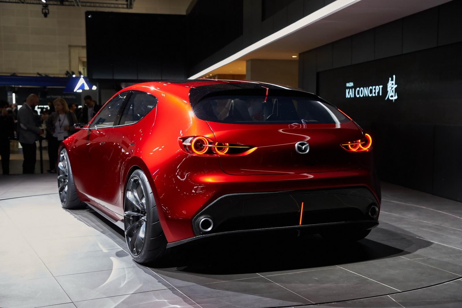 Mazda_Kai_Concept tokyo 2017 (44)