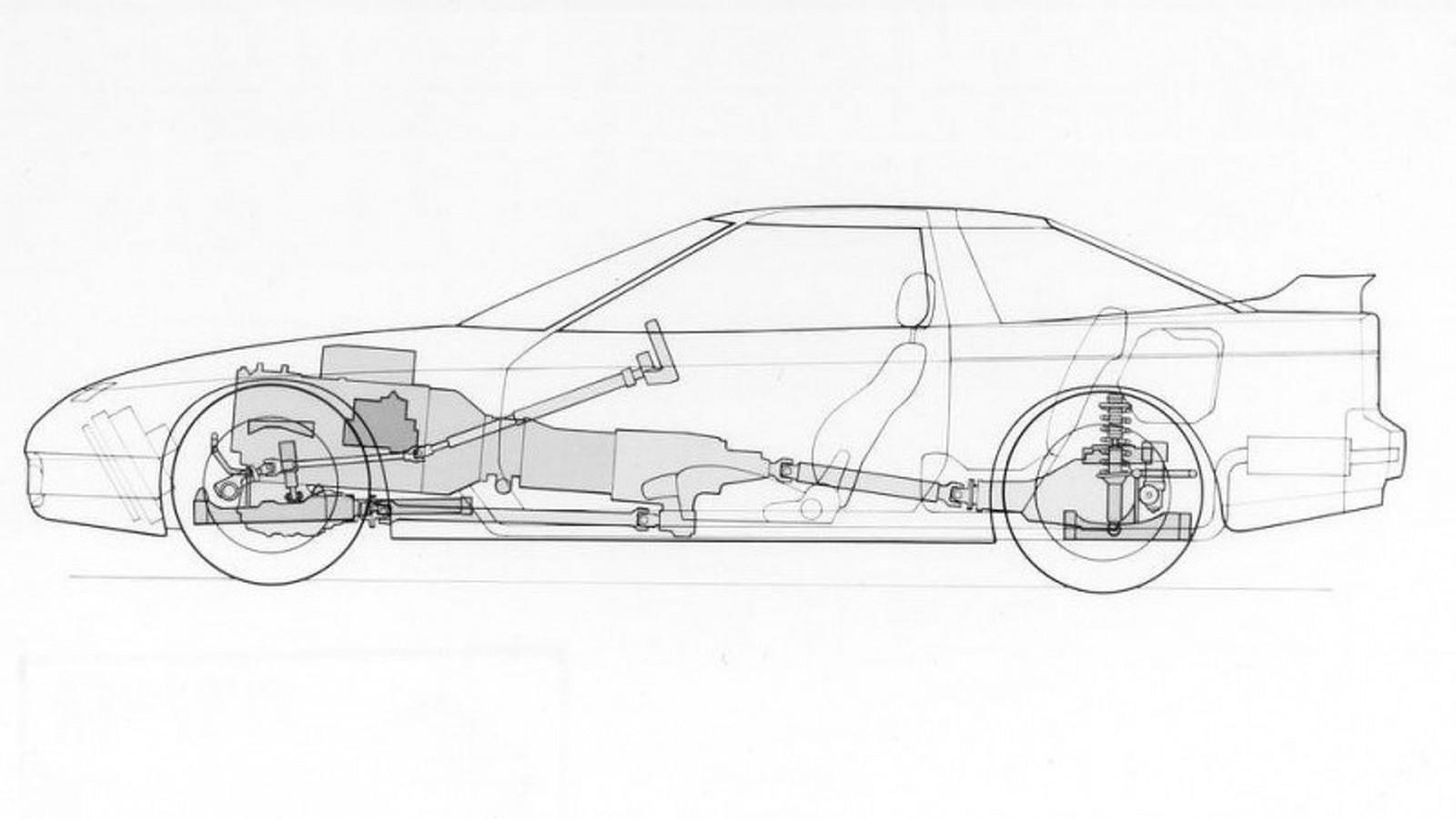 1985-mazda-mx-03-concept1