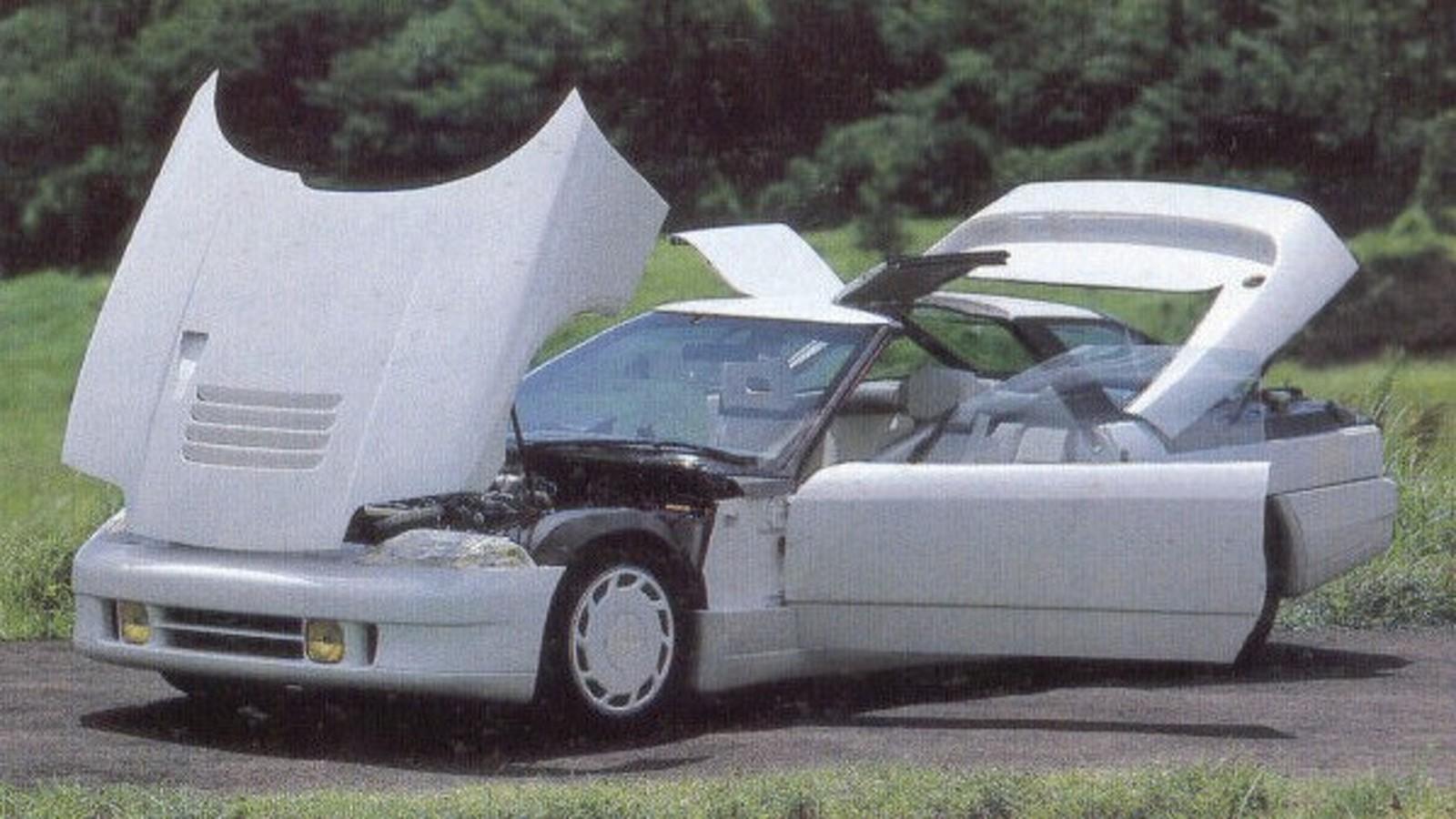 1985-mazda-mx-03-concept10