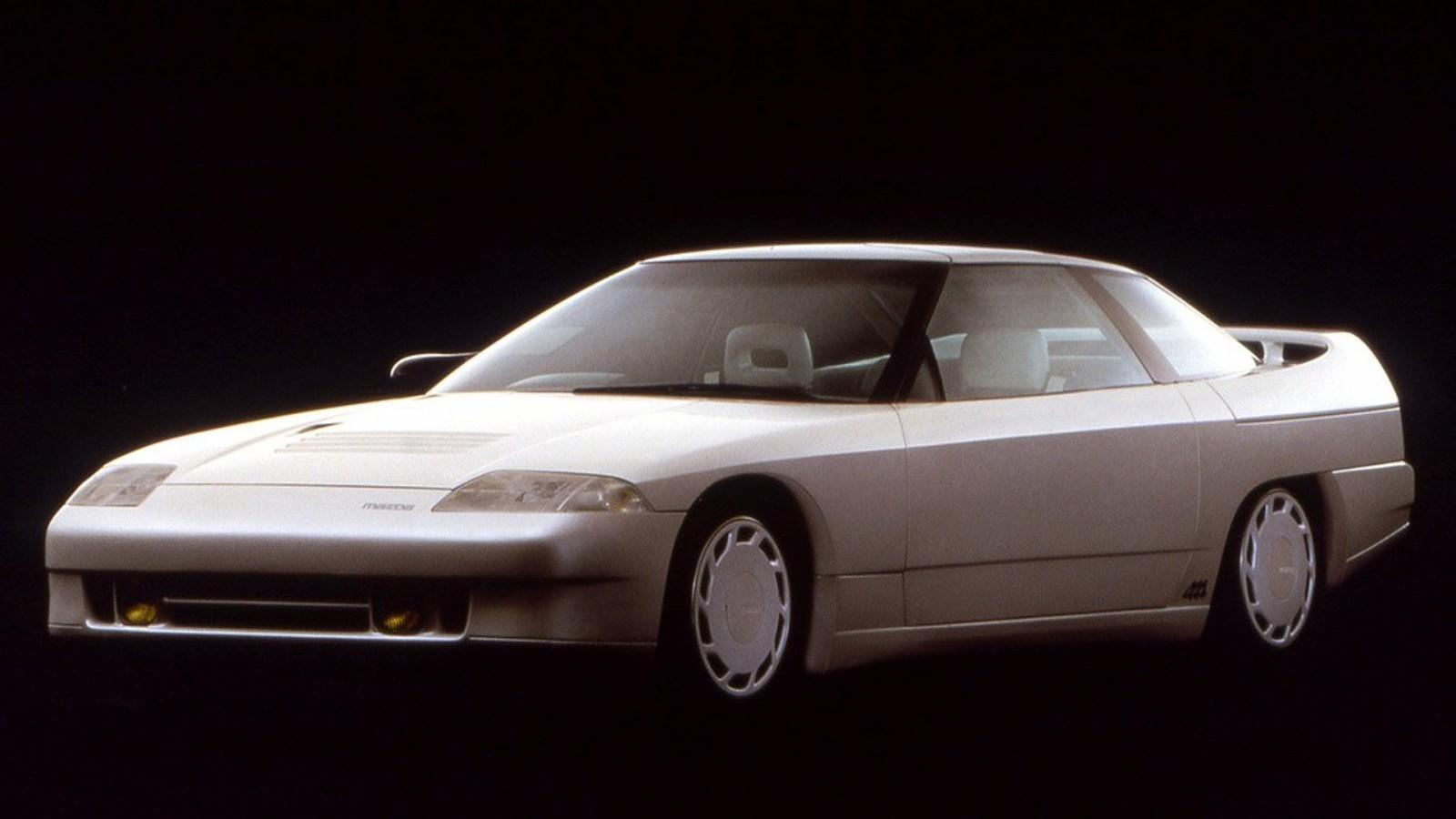 1985-mazda-mx-03-concept12