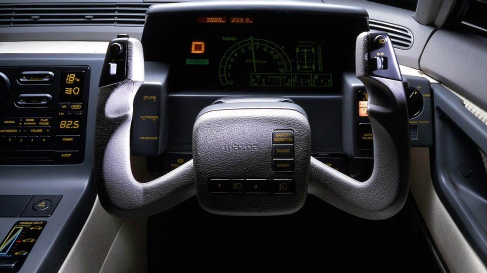 1985-mazda-mx-03-concept4