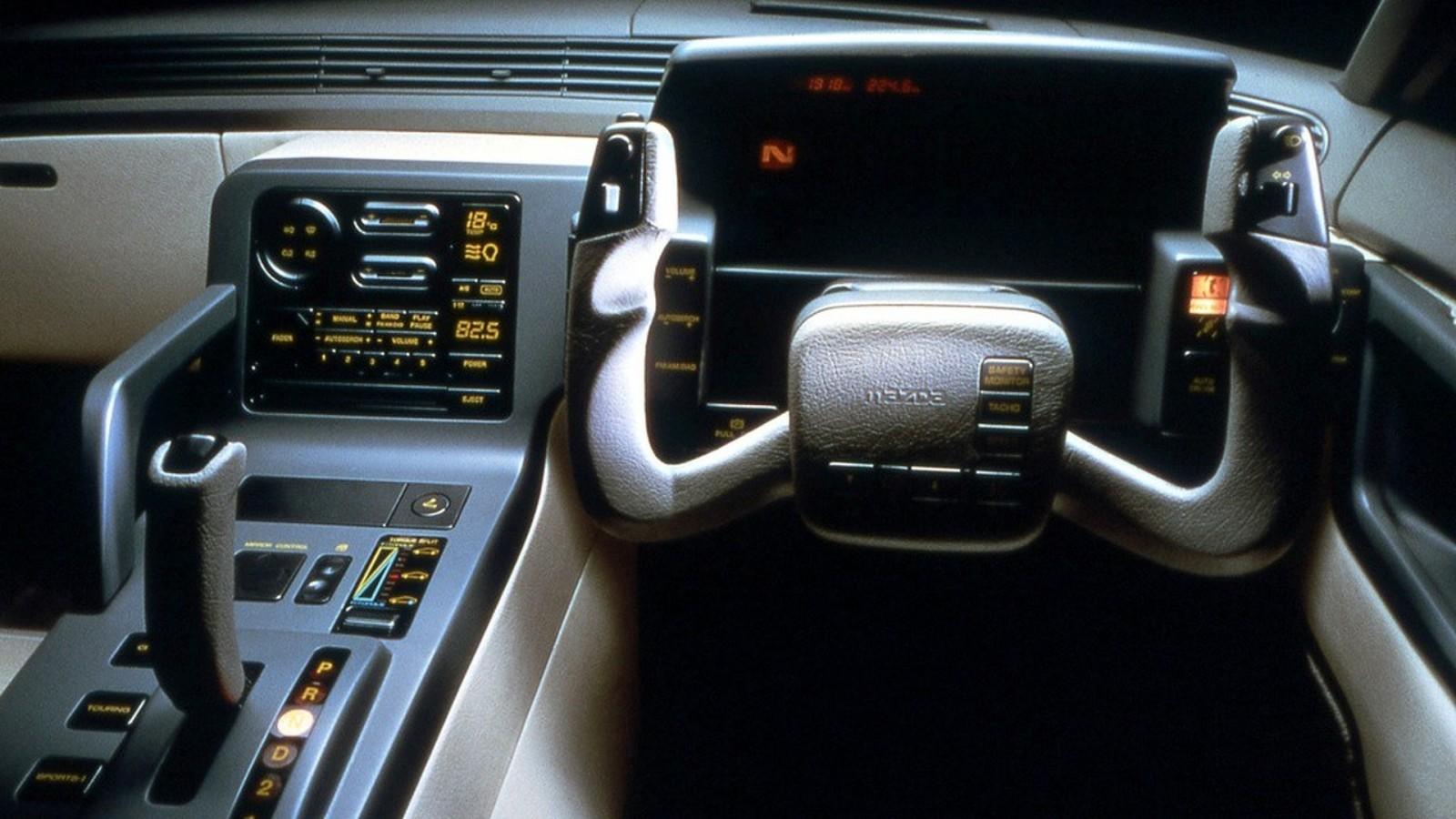 1985-mazda-mx-03-concept5