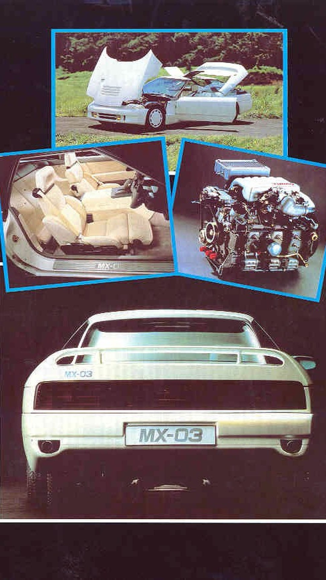 1985-mazda-mx-03-concept6