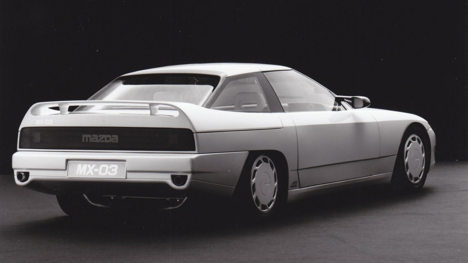 1985-mazda-mx-03-concept8