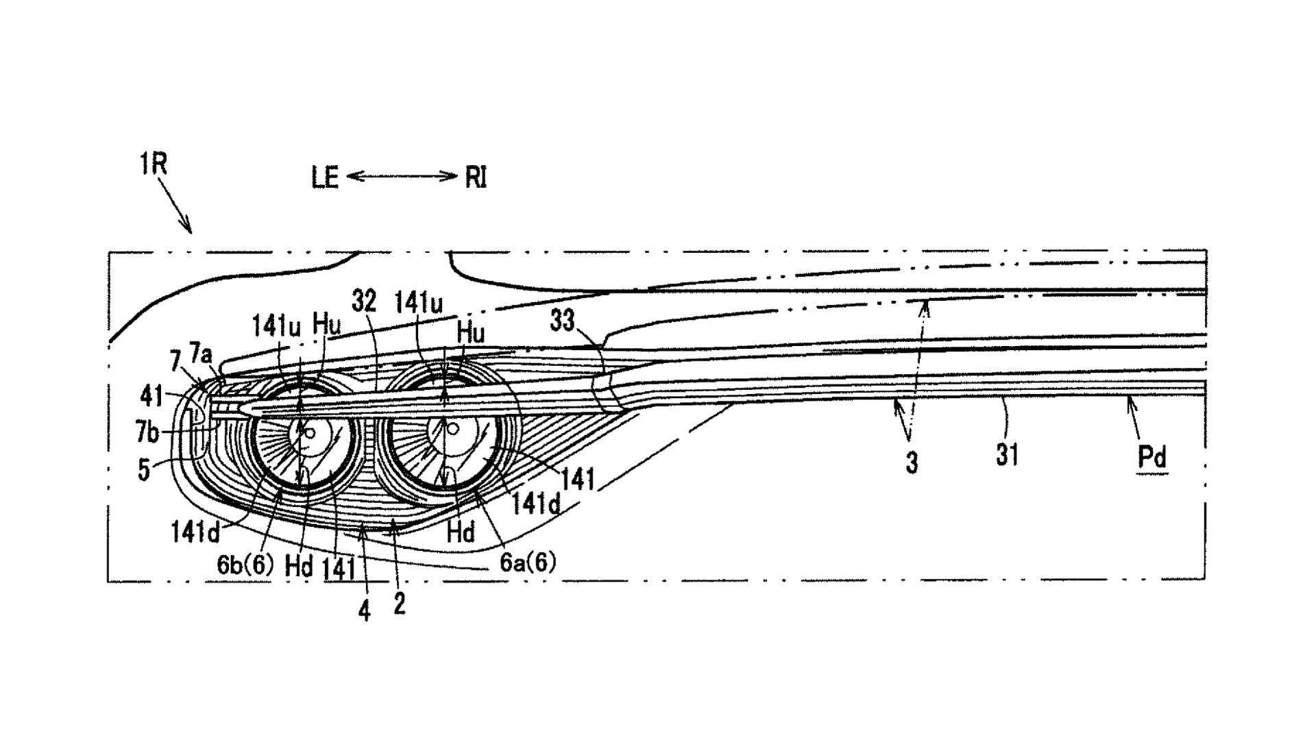 Mazda_Rear_Spoiler_Patent_02